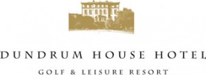 Dundrum-house