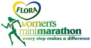 Flora-WMM-logo