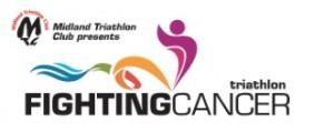 Fighting Cancer Triathlon