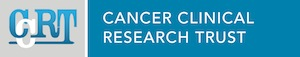 CCRT – Cancer Clinical Research Trust